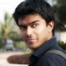 Waqas Malik - hire at Join to Hire