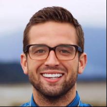Ryan Hamilton - hire at Join to Hire