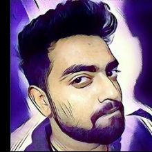 vikash vishwakarma - hire at Join to Hire