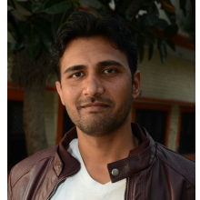 Sukhbir Singh - hire at Join to Hire