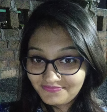 Hiral Parmar - hire at Join to Hire