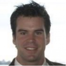 George Morris - hire at Join to Hire