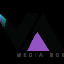 VA Media Box - hire at Join to Hire