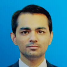 Ali Baig - hire at Join to Hire