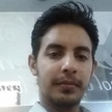 Ajay kumar - hire at Join to Hire