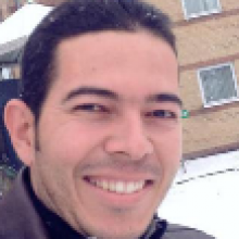 Nicolas Gonzalez - hire at Join to Hire