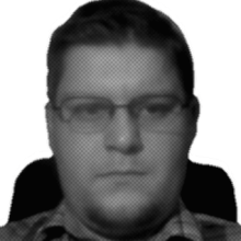 Denis Botic - hire at Join to Hire