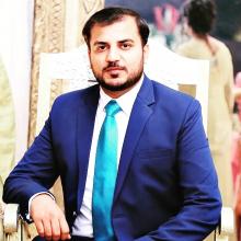 Sohaib Khalid - hire at Join to Hire