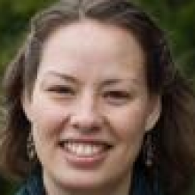Annie Johnson - hire at Join to Hire