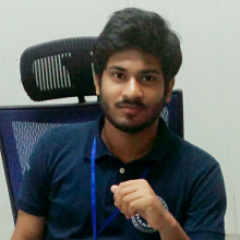 Md Abdus Sobur - hire at Join to Hire