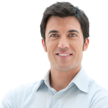 Tommy Flowers - hire at Join to Hire