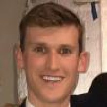 Ryan Harding - hire at Join to Hire