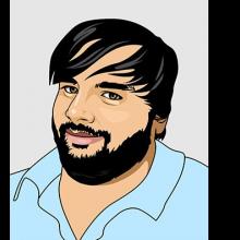Darshit Kothari - hire at Join to Hire