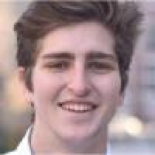 Daniel Hockney - hire at Join to Hire