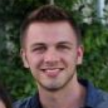 Ashton Evans - hire at Join to Hire