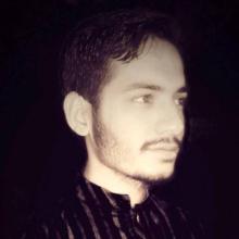 Ishtiaq ahmad - hire at Join to Hire