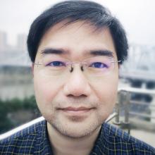 Yeliang Kuang - hire at Join to Hire