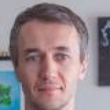 Ivan Solovyev - hire at Join to Hire