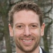 Nicolas Delworth - hire at Join to Hire