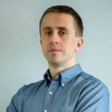 Ivan Smirnov - hire at Join to Hire