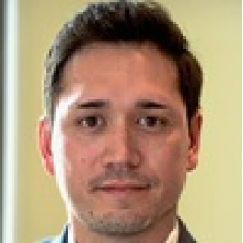 Aegeus Damokles - hire at Join to Hire