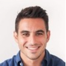 Adonis Booras - hire at Join to Hire