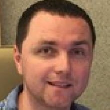 Andrey Petrenko - hire at Join to Hire
