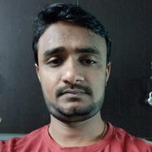 vikas maheshwari - hire at Join to Hire