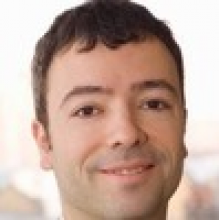 Anton Belsky - hire at Join to Hire