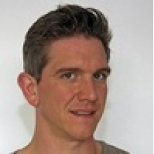 Julien Loutre - hire at Join to Hire