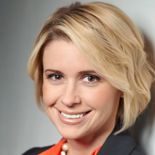 Melissa Psihudakis - hire at Join to Hire