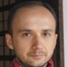 Nikita Orlov - hire at Join to Hire
