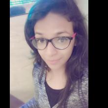 Ekta Gupta - hire at Join to Hire