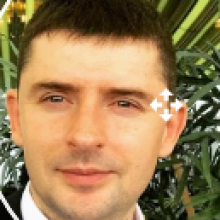 Constantin Merdar - hire at Join to Hire