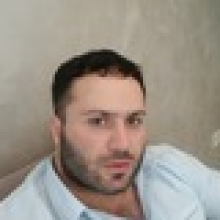 Kostik Drugov - hire at Join to Hire