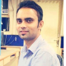 Gaurav Sood - hire at Join to Hire