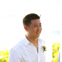 Francis Fung - hire at Join to Hire