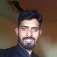 Chander Prakash - hire at Join to Hire