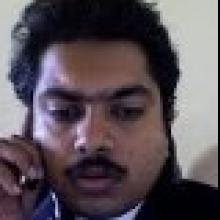 Jayesh Gujar - hire at Join to Hire