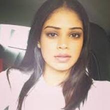 Priya jain - hire at Join to Hire