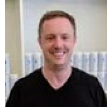 David Brunk - hire at Join to Hire