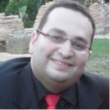 mohamed abdelbary - hire at Join to Hire