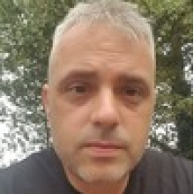 Markos Yquires - hire at Join to Hire
