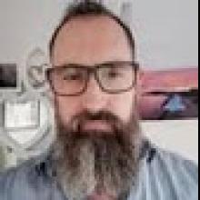 Markos Yareth - hire at Join to Hire