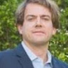 David Morton - hire at Join to Hire