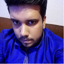 sandipan mukherjee - hire at Join to Hire