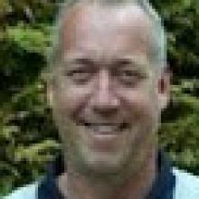 David Karaga - hire at Join to Hire