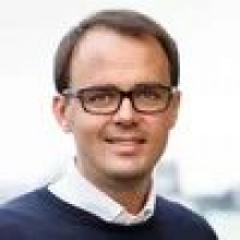 David Hendren - hire at Join to Hire