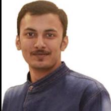 Hamza Habib - hire at Join to Hire