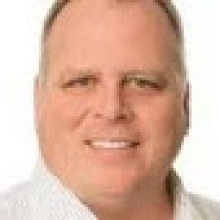 Markos Holden - hire at Join to Hire